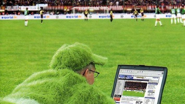 Как правильно ставить онлайн ставки на спорт